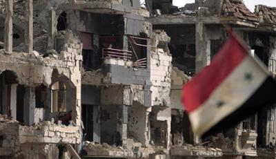 (AFP/Joseph Eid)