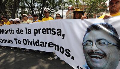 (AFP/Orlando Sierra)