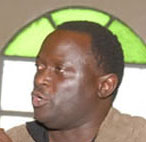 Kibanda (IPP Media)