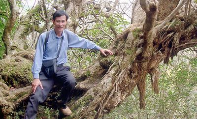 (Free Journalists Network of Vietnam)