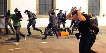(AFP/Tasso Marcelo)