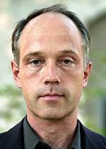 Nils Horner (AFP)