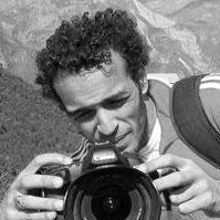 portrait-mahmoud_abou_zeid