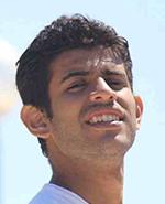 Facebook/Free Ahmed Fouad
