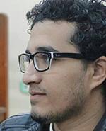 فيسبوك/ الحرية لمحمد صلاح