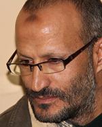 فيسبوك/ الحرية لسعيد أبو حج