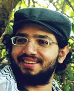 فيسبوك/ الحرية للصحفي يوسف شعبان