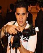 مرصد صحفيين ضد التعذيب