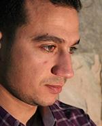 محمد العدلي (فيسبوك/ الحرية لمحمد عدلي)