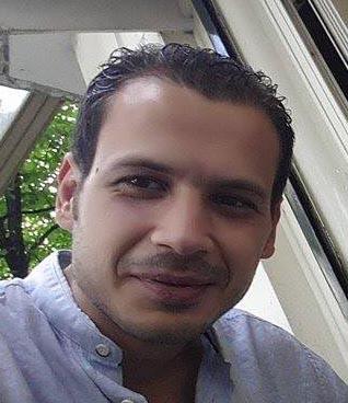 Bassel Tawil