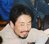 Jumpei Yasuda (Jiji Press/AFP)