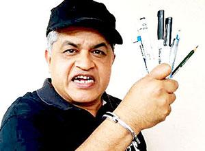 (Zunar)