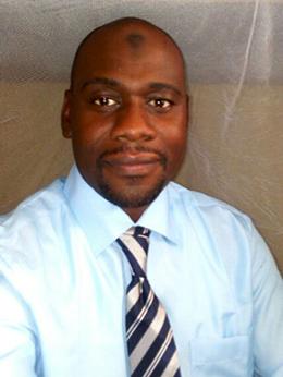 Le journaliste de RFI, Ahmed Abba, purge actuellement une peine de prison de 10 ans à laquelle il a été condamné pour terrorisme pour avoir fait des reportages sur les militants de Boko Haram. (Ahmed Abba)