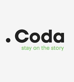 Coda Story