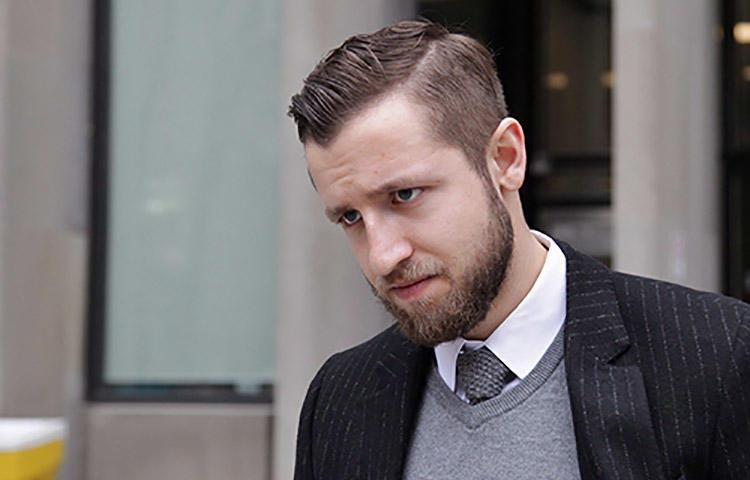 Canada's Supreme Court has ruled Vice Media reporter Ben Makuch must hand over details of communication with a source. (VICE News)