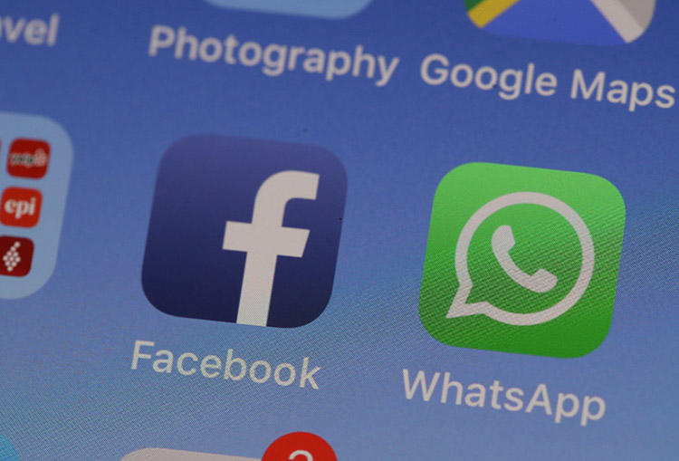 Cpj Safety Advisory Spyware Vulnerability Found In Whatsapp Committee To Protect Journalists
