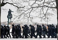 (Reuters/Anton Vaganov)