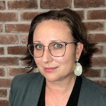 Courtney C. Radsch
