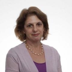 Arlene Getz